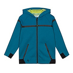 Baker by Ted Baker - Boys' green jacket