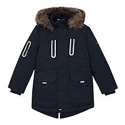 debdfe25455f6 Boys - age 9 years - Baker by Ted Baker - Coats   jackets - Kids ...