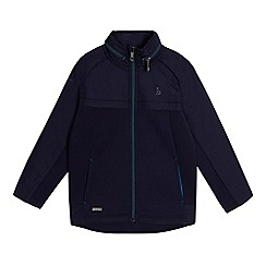 Baker by Ted Baker - Boys' Navy Jacket