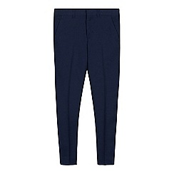 e6eb7ae02b29 Boys - age 6 years - Baker by Ted Baker - Trousers   chinos - Kids ...