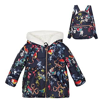 56276a899 Toddlers - Coats - Kids