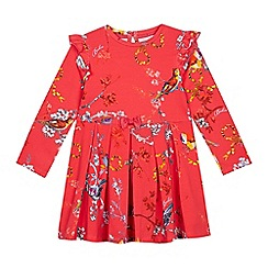 e247dc473 Toddlers - Girls - Baker by Ted Baker - Day - Sale