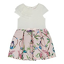 6e891da2f Baker by Ted Baker - 18-24 months - Baby - Girls dresses - Kids ...