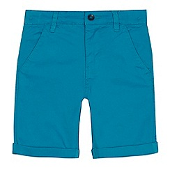 RJR.John Rocha - 'Boys' blue shorts
