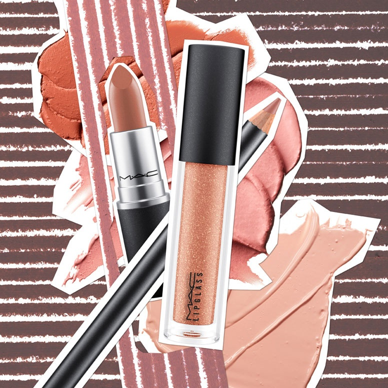 cfb1a343e MAC Cosmetics | Debenhams