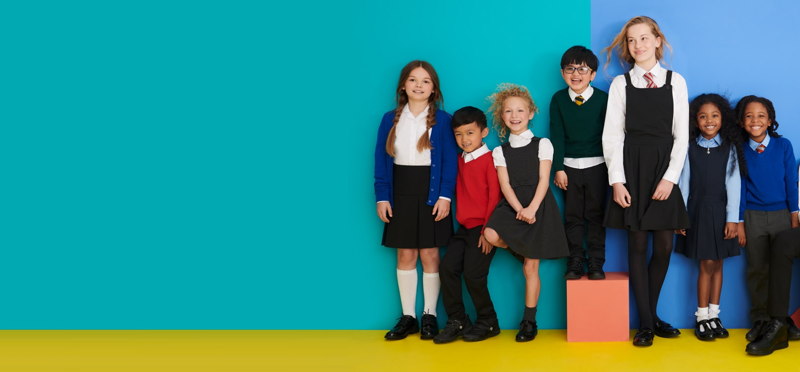 acc79ca92b1d School uniform - Kids | Debenhams