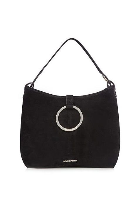 0f11100150 HOBO BAGS The bigger the better With this season s ring detailing