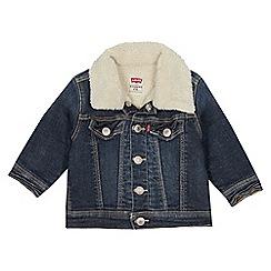 6a0bb1d7dbb Baby - Boys - Levi s - Coats   jackets - Kids