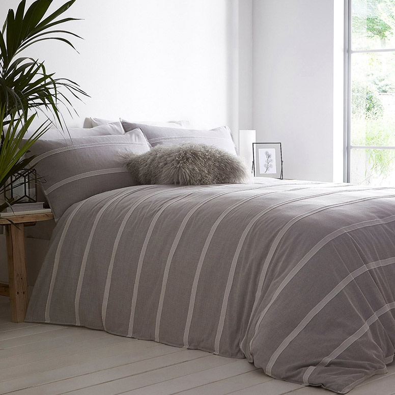 acc0957c93000 Bedding | Debenhams