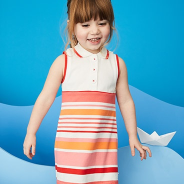 3709e094313c4 Girls' Clothes | Debenhams