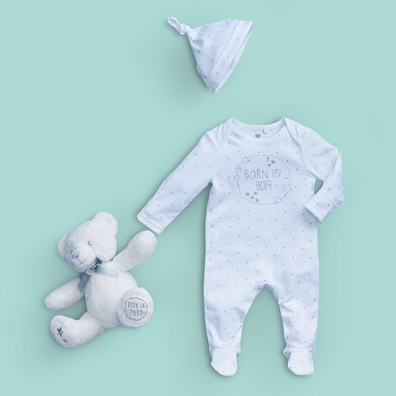 fd9c98c17d5a0 Baby Clothes | Debenhams