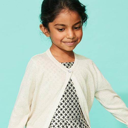 125194f0e4 Occasionwear - Kids