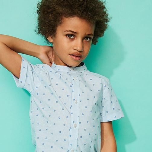8938a6f02 Kids' Occasionwear | Debenhams
