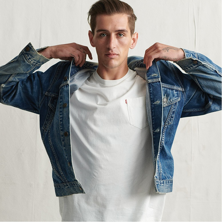 7f6235919f Men's Jeans | Debenhams