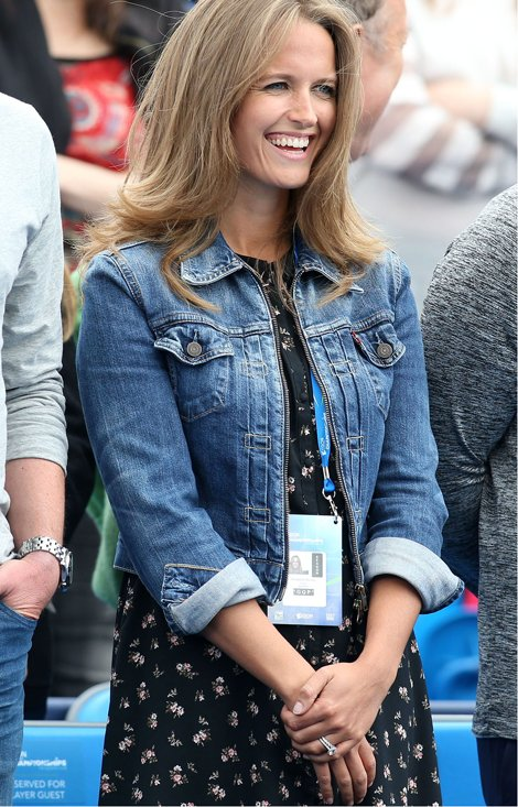 What to Wear to Wimbledon | Debenhams