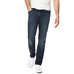 Levi's - Dark blue '510' jeans