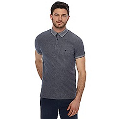 0f7be495 Men's holiday clothes - Wrangler - Polo shirts - Men | Debenhams