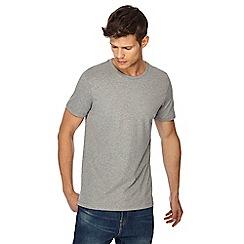 Levi's - Set of 2 grey regular fit t-shirts
