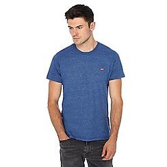 Levi's - Blue t-shirt