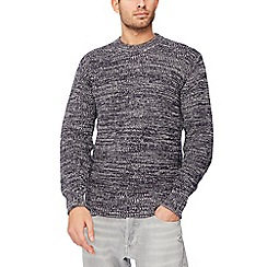 Crew neck - Jumpers   cardigans - Men  ad7fbe2ade7