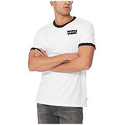 Levi's Shirts Levi's T Shirts Shirts Debenhams Shirts Levi's Debenhams T Debenhams Levi's T T axpXYaq8w