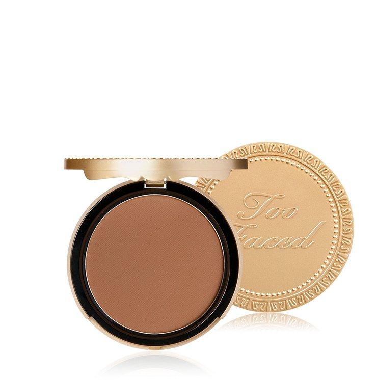 b6b22e950441f Too Faced -  Chocolate Soleil  bronzer 10g