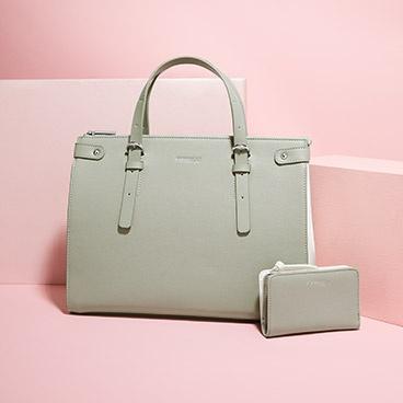 designer bags for less