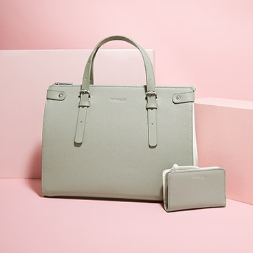 Fiorelli. Inspired by a mix of timeless designs and upcoming catwalk  trends 33098a1a71195