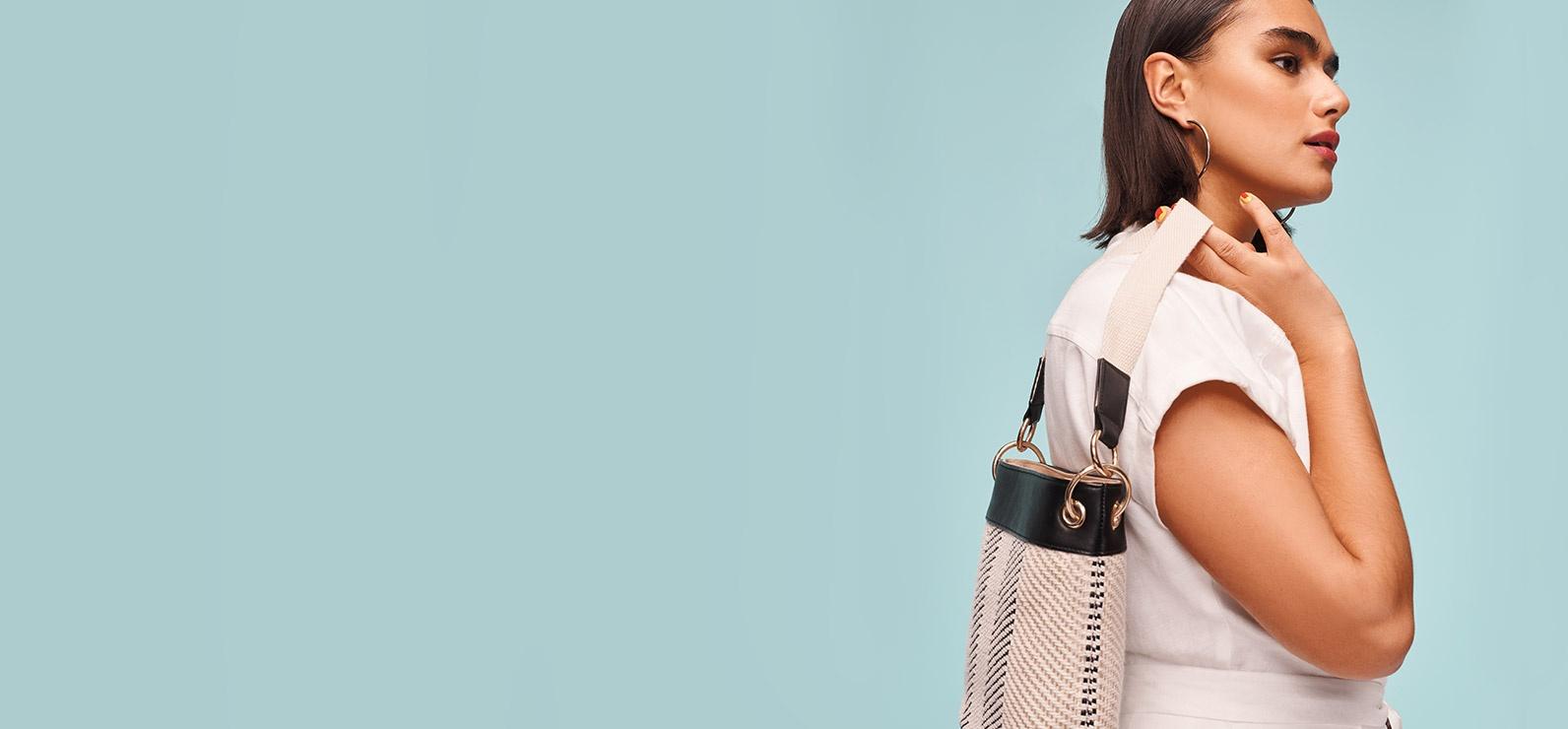 abfc5530cb1d3e Handbags