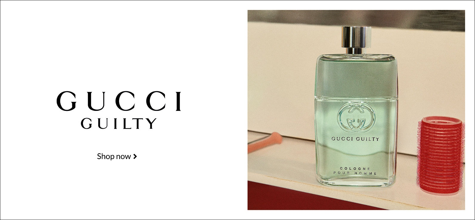 1396cdac92 Learn more about Gucci