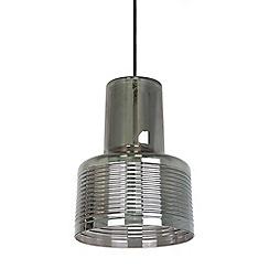 Debenhams - 'Jaxon' pendant ceiling light