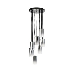 Home Collection - 'Clara' Cluster Light