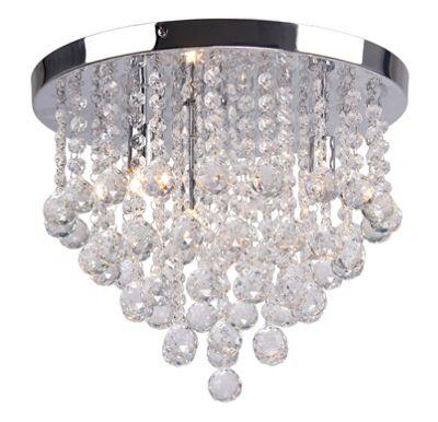 Debenhams brass ceiling lights integralbook ceiling lights debenhams aloadofball Gallery