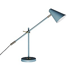 Home Collection - Jonah table light