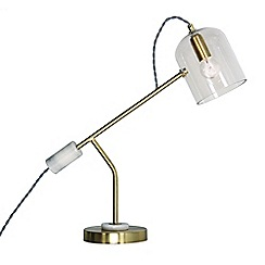 J by Jasper Conran - Jaden Table Light