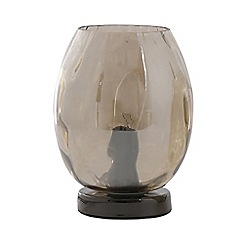 Table Lamps Debenhams