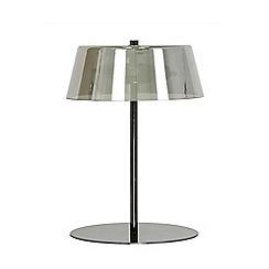 Debenhams - 'Calvin' Table Lamp
