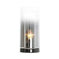 Debenhams - 'Clara' Table Lamp