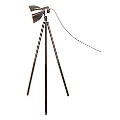 Home Collection - Tom floor lamp