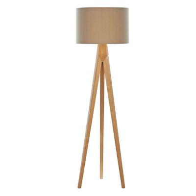 Tree Floor Lamp Ikea