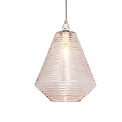 Home Collection - 'Lola' Easyfit Light