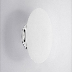Home Collection - Harley Wall Light