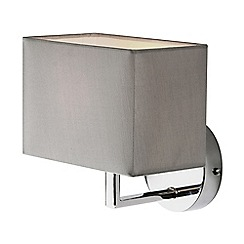 Home Collection - Helena Wall Light