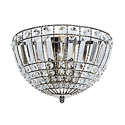 Home Collection - Isabella Wall Light