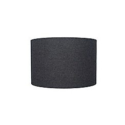 Home Collection - Grey felt lamp shade