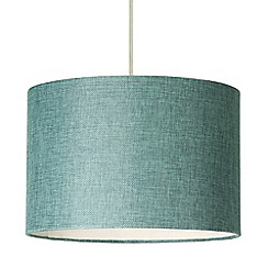 Home Collection - Textured Shade