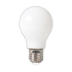 Calex - Glass 7W E27 LED bulb