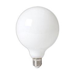 Calex - 8W E27 LED globe bulb