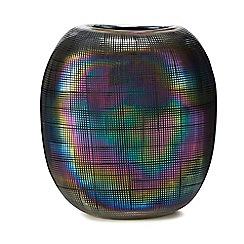 Abigail Ahern/EDITION - Multicoloured wide petrol vase
