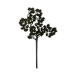 Abigail Ahern/EDITION - 'Pine Branch Dusk' Artificial Flowers